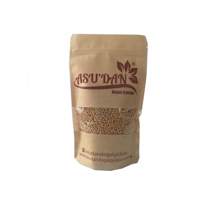 DAIRY-FREE EGG-FREE RICE COUSCOUS(300GSM)