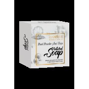 PEARL POWDER SOAP